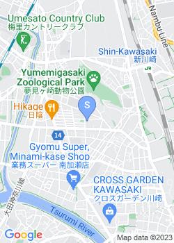 川崎こまどり幼稚園
