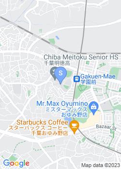 千葉明徳短期大学附属幼稚園