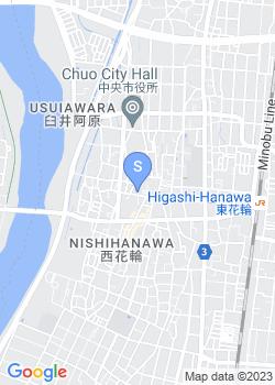 田富みかさ幼稚園