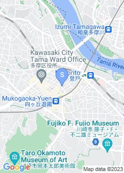 玉 川幼稚園