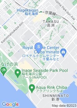 高浜幼稚園