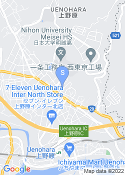 上野原幼稚園