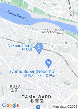 中野島幼稚園
