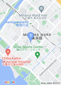 磯辺白百合幼稚園