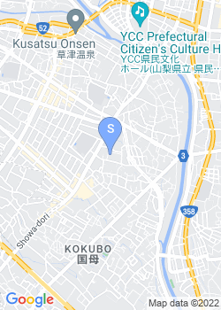 学校法人岩田学園 いづみ幼稚園