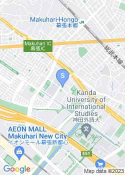 芳野学園附属幼稚園