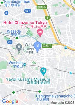鶴巻幼稚園(区立)