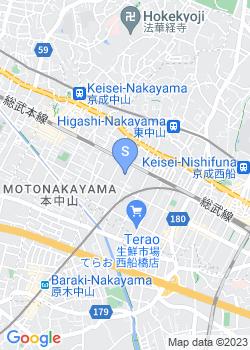 船橋ひかり幼稚園