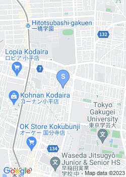 小平あおば幼稚園