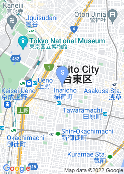 清島幼稚園(区立)