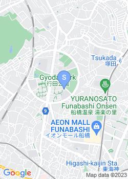 健伸行田幼稚園