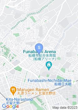 古和釜幼稚園