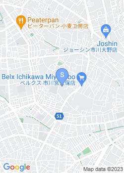 曽谷幼稚園