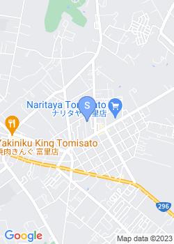 末広幼稚園