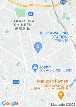 高塚わかば幼稚園