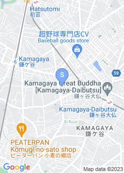 鎌ヶ谷さくら幼稚園