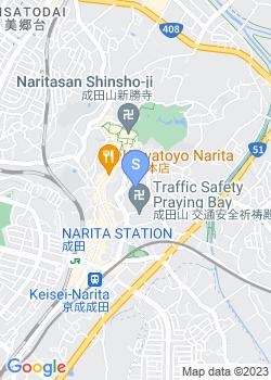 成田幼稚園