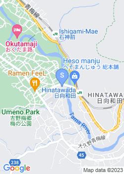 青梅あけぼの幼稚園