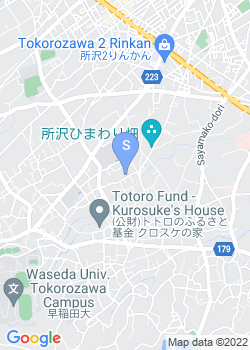 三ヶ島幼稚園