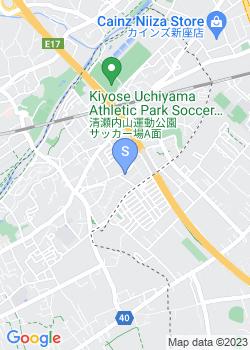 清瀬ひかり幼稚園