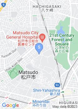 千駄堀栴檀幼稚園