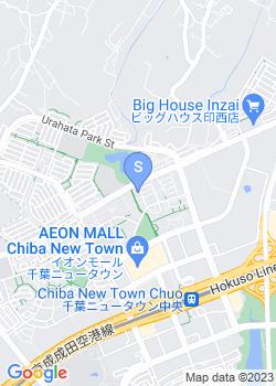 川村学園小倉台幼稚園(閉園)