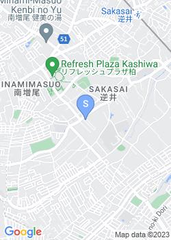 松戸友の会 幼児生活団