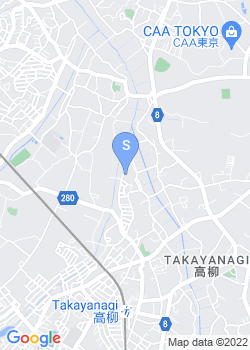 沼南幼稚園
