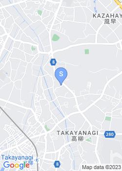 高柳台幼稚園