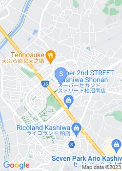 大津ヶ丘幼稚園