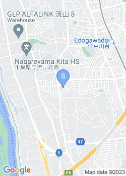 江戸川台ひまわり幼稚園