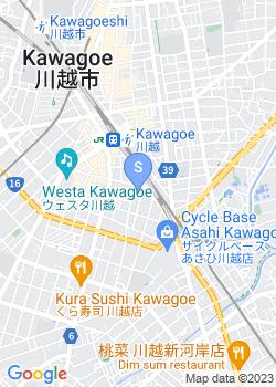 日の丸幼稚園(閉園)