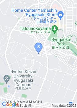 竜ヶ崎幼稚園