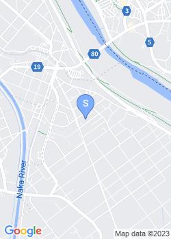 吉川あさひ幼稚園