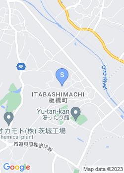 板橋幼稚園