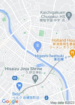 学校法人東岩槻上里学園 東岩槻幼稚園