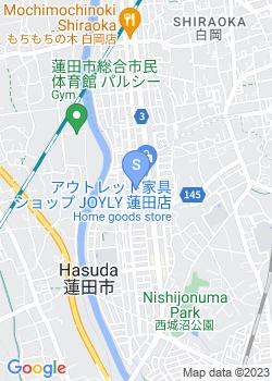 新宿幼稚園