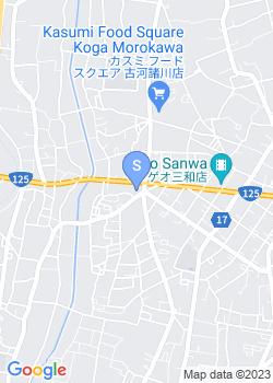 諸川めぐみ幼稚園