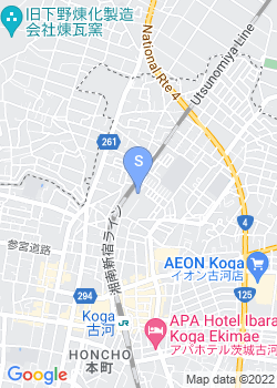 古河聖徳幼稚園(閉園)