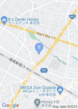 学校法人福島学園本庄幼稚園