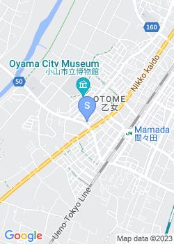 乙女幼稚園