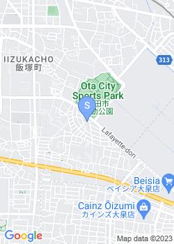 東別所幼稚園