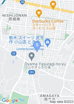 小山幼稚園