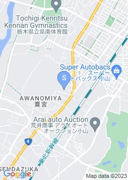 安房神社幼稚園