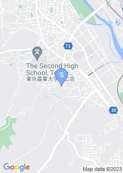 桜丘幼稚園