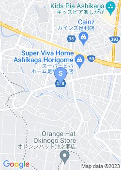 山辺幼稚園