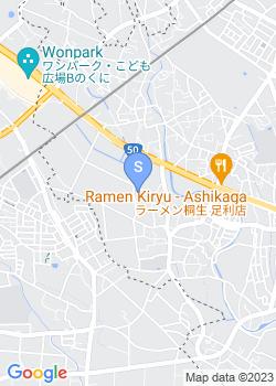幼保連携型認定こども園矢場川幼稚園