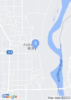 あおぞら幼稚園(閉園)
