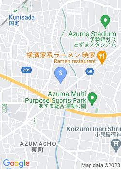 田部井幼稚園