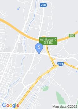 足利ひかり学園幼稚園(閉園)